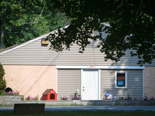Since opening in 2006, Hannah's House in Bear has racked up complaints for lax supervision of dogs, resulting in animals allegedly returning home with injuries or not at all, according to animal control records, online reviews and interviews with former customers and employees.