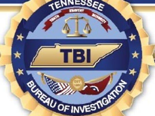 Tbi crime lab planned for jackson - Criminal bureau of investigation mn ...