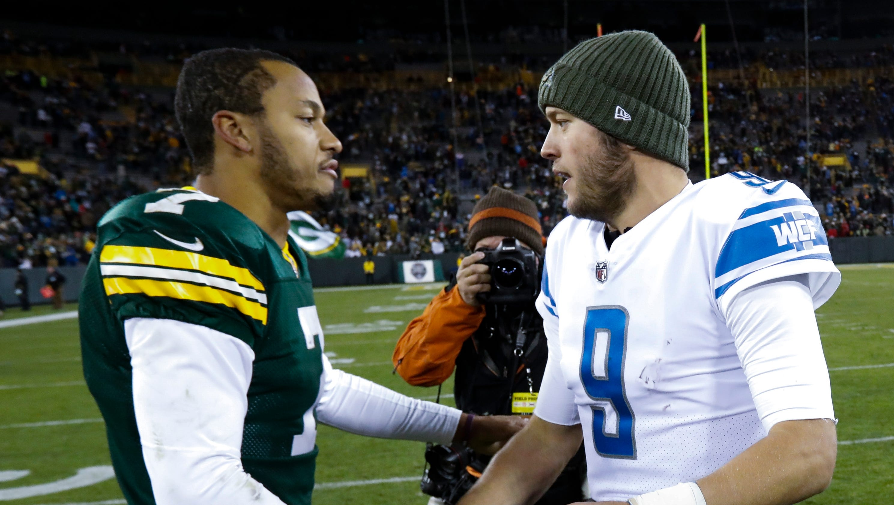 636456090005725367-ap-lions-packers-football-wi-2-