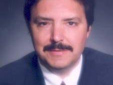 Samuel Hoff
