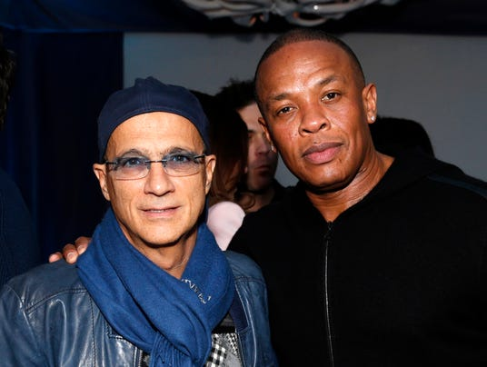 jimmy iovine dr. dre