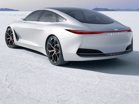 636502587100628232-INFINITI-Concept---EMBARGO-Jan.-3-901am-ET.JPG