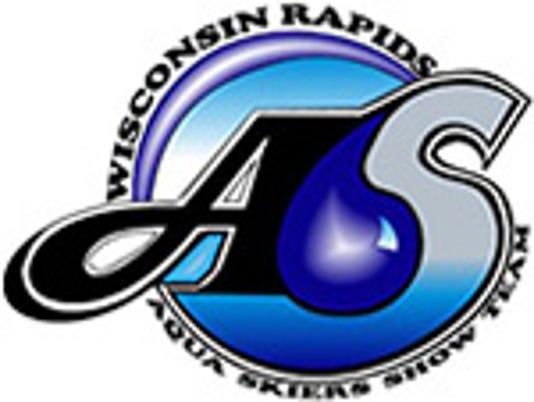 636061971385740004-Aqua-Skiers-logo1.jpg