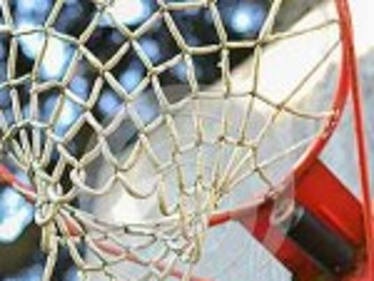 basketball-net-close-up-27081207-150x150.jpg