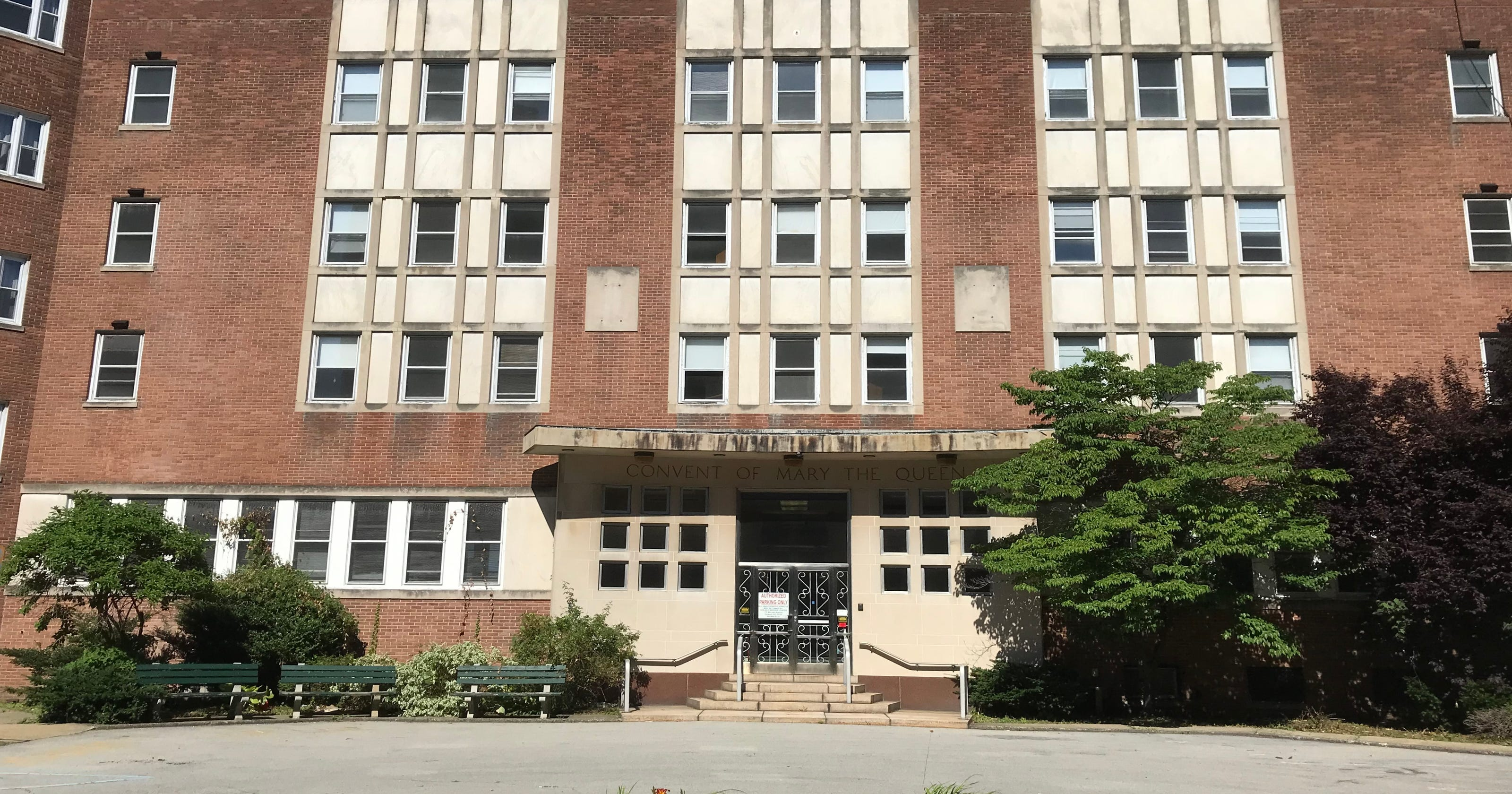 Yonkers Affordable Housing Approval