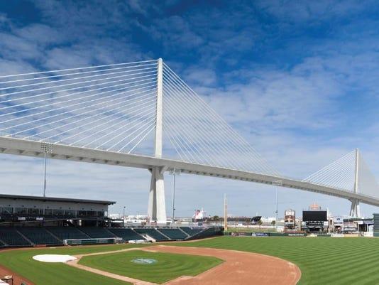 Harbor-Bridge-2.JPG