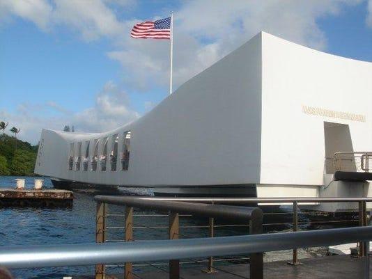 -Pearl Harbor.jpg_20081205.jpg