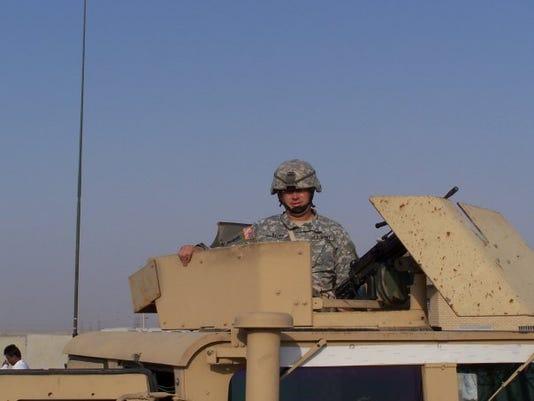 spj 0523 Soldier01