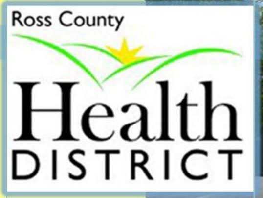 636362507751650131-Health-District.JPG