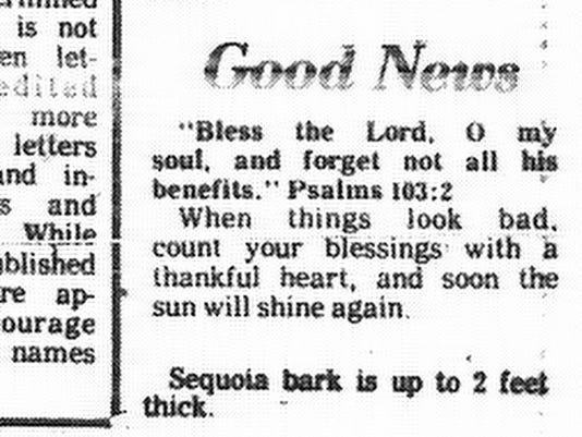 82 GoodNews Dec13