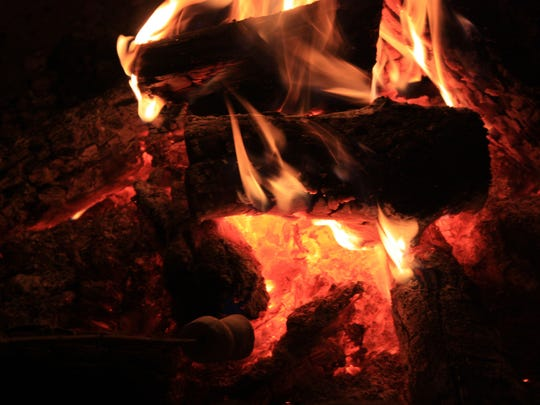Campfire restrictions are in place at most Utah national