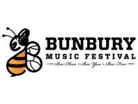 Enjoy the Bunbury Music Festival