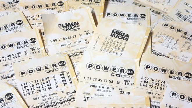 An 'All or Nothing' lotto ticket sold in Menasha in July must be claimed by Friday, according to the Wisconsin Lottery.