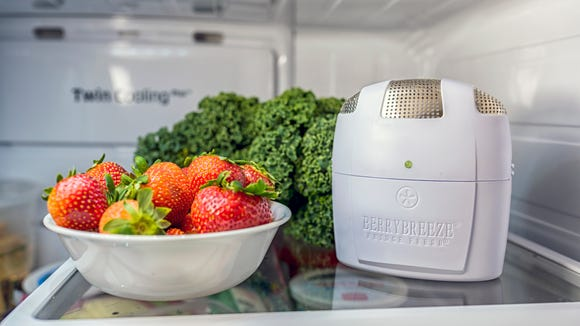 This $30 gadget could save you hundreds on groceries