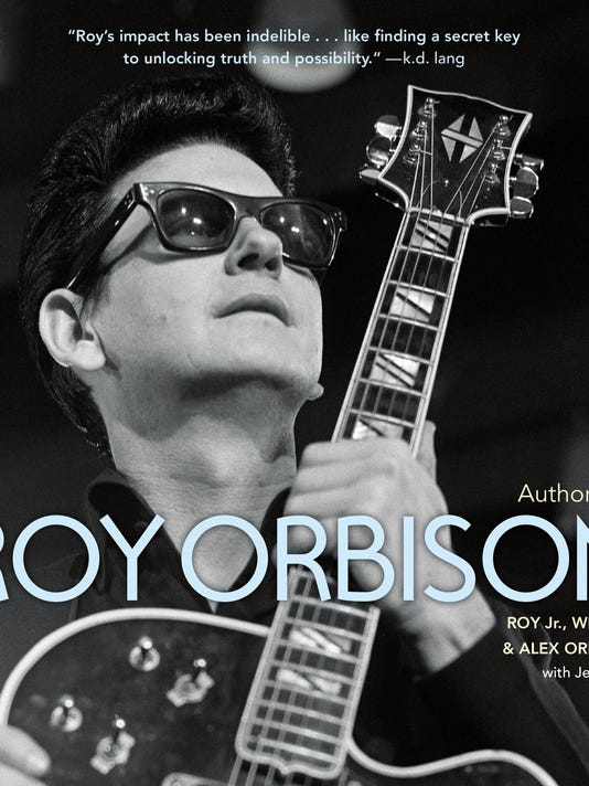 636432434272592767-Orbinson-RoyOrbison-HC.jpg