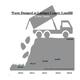 Growth speeds Larimer landfill's ticking clock