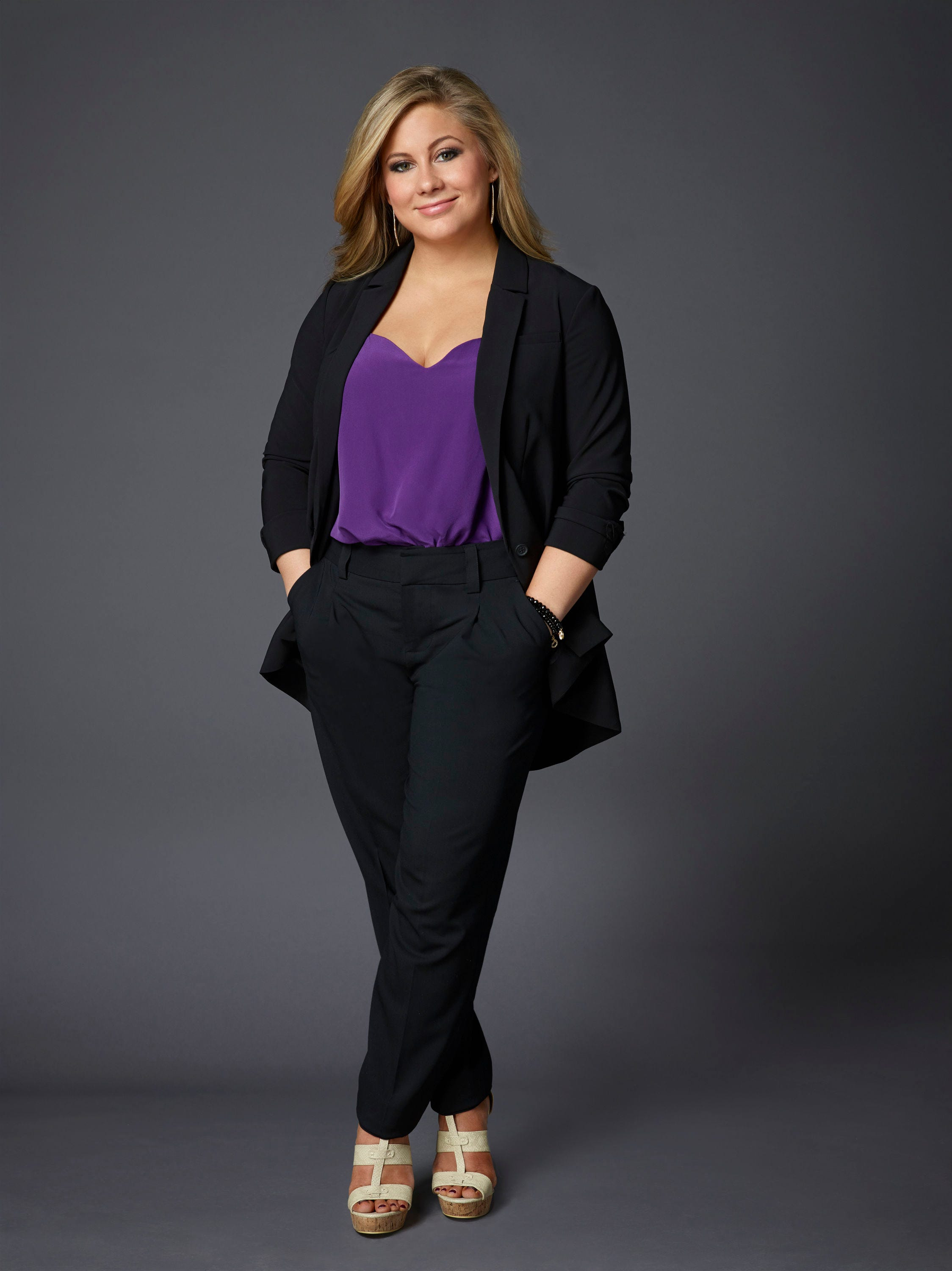 shawn johnson dancing with the stars