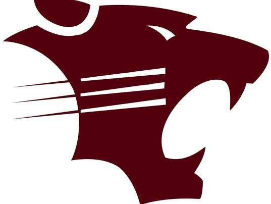 636429268304564301-Hawley-logo.jpeg