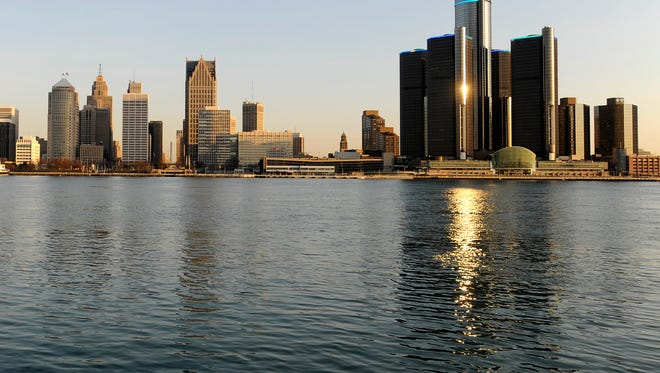 Tuesday's filing deadline for Detroit's 2017 municipal elections drew 14 candidates for the mayoral race and nine for city clerk, according to the Department of Elections.
