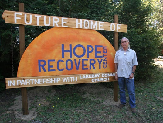 636390268684684310-hope.recovery.jpg