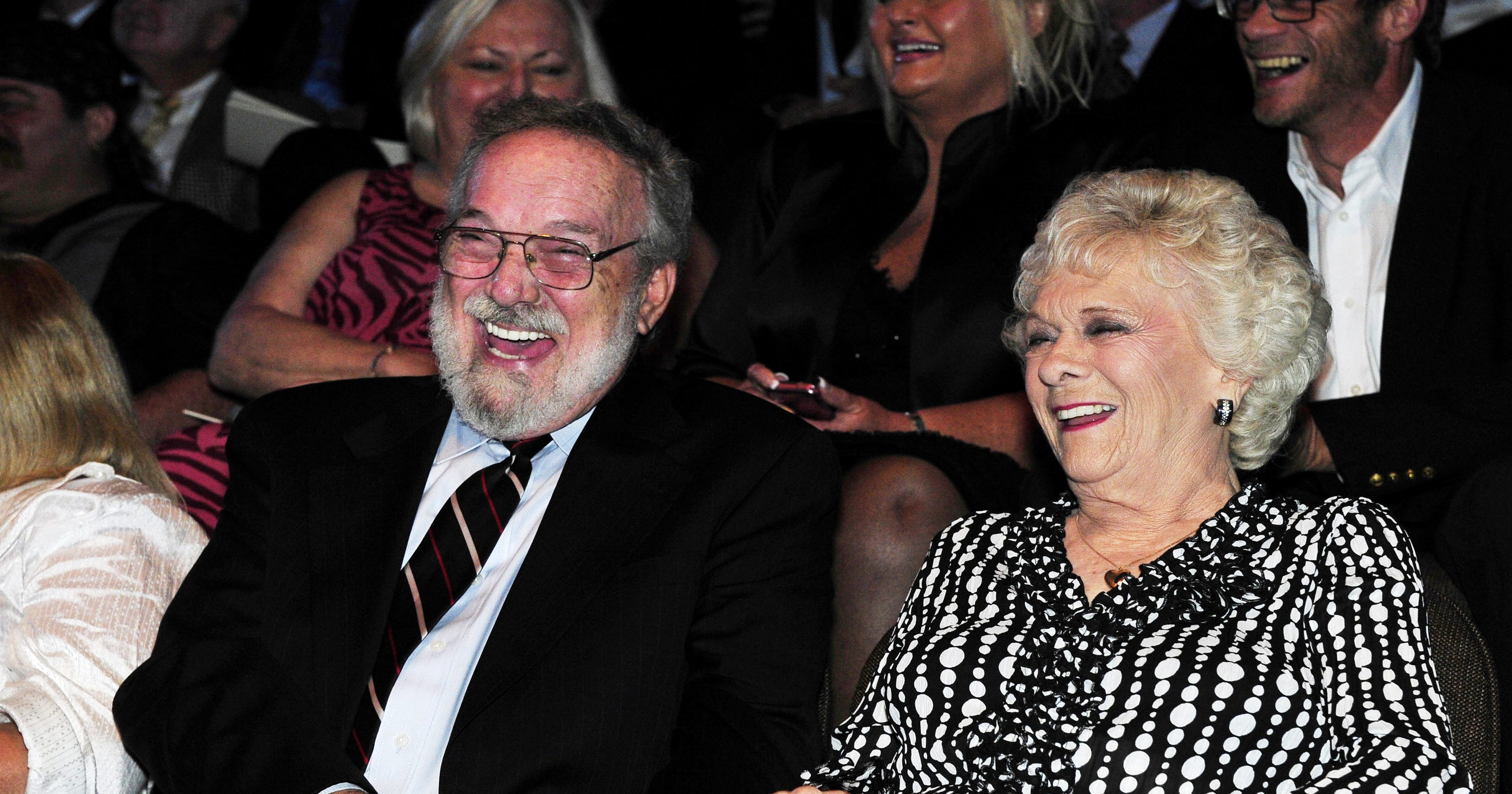 UPDATE: 2 killed, husband of late country music star Jean Shepard