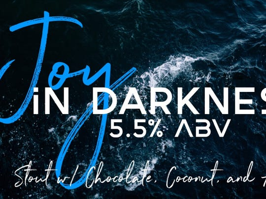On Saturday, May 26, Deep Brewing will debut a new