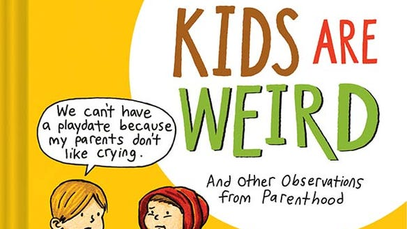kids-cov