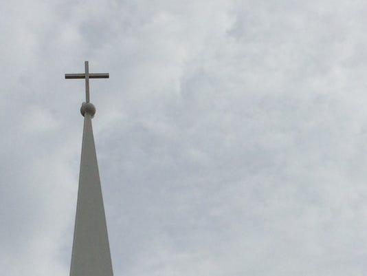 Yorktown steeple left 2.JPG