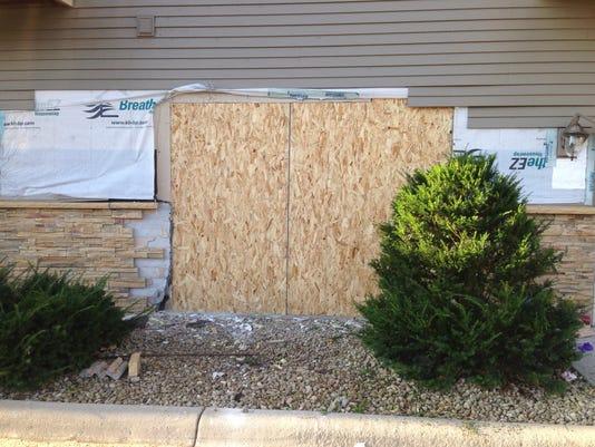 apartment damage.jpg
