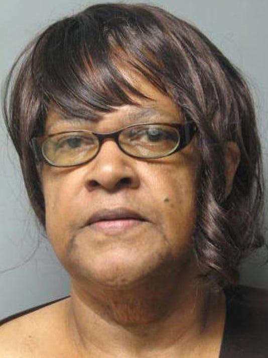 Deborah E. Harris-Nock.PNG