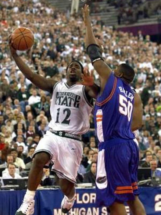 Mateen-Cleaves-1