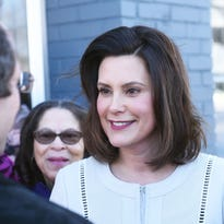 Labor Voices: Whitmer education plan earns high marks