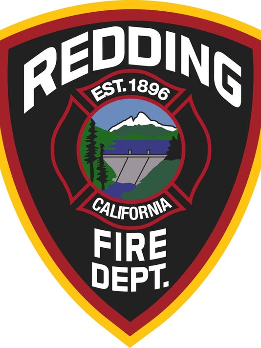 636334873909544789--redding-fire-department.jpg