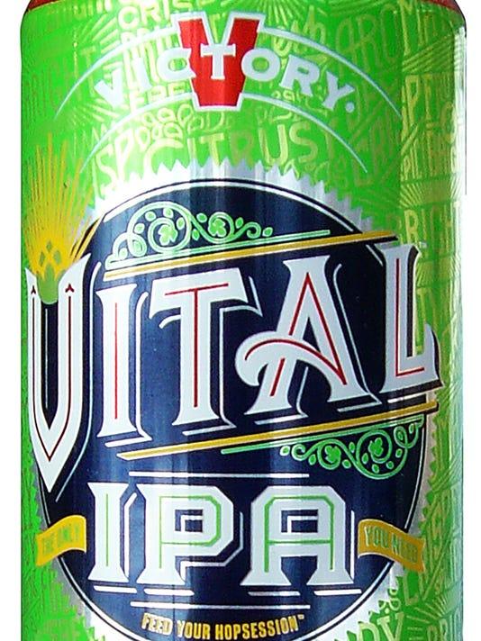 635907124851326540-Beer-Man-Vital-IPA-Print.jpg