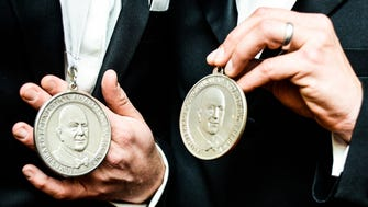 The James Beard Foundation Awards recognize the best chefs in each region, best new restaurants, bar programs, outstanding service and more in the restaurant industry each year.