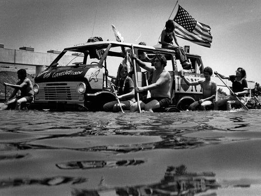 WBBF River Raft Race 002.jpg