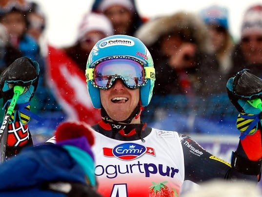 2014-02-01-ted-ligety-world-cup