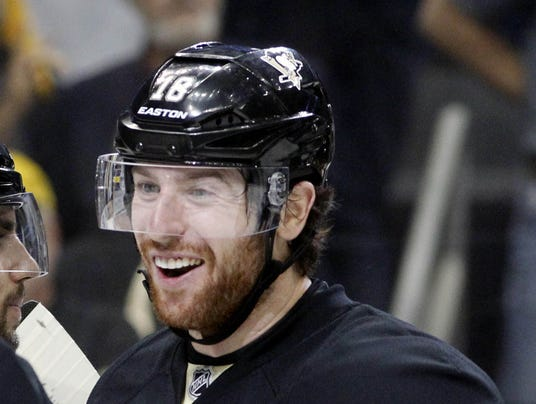 6-27-14 james neal trade