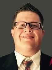 Brandon Bowling