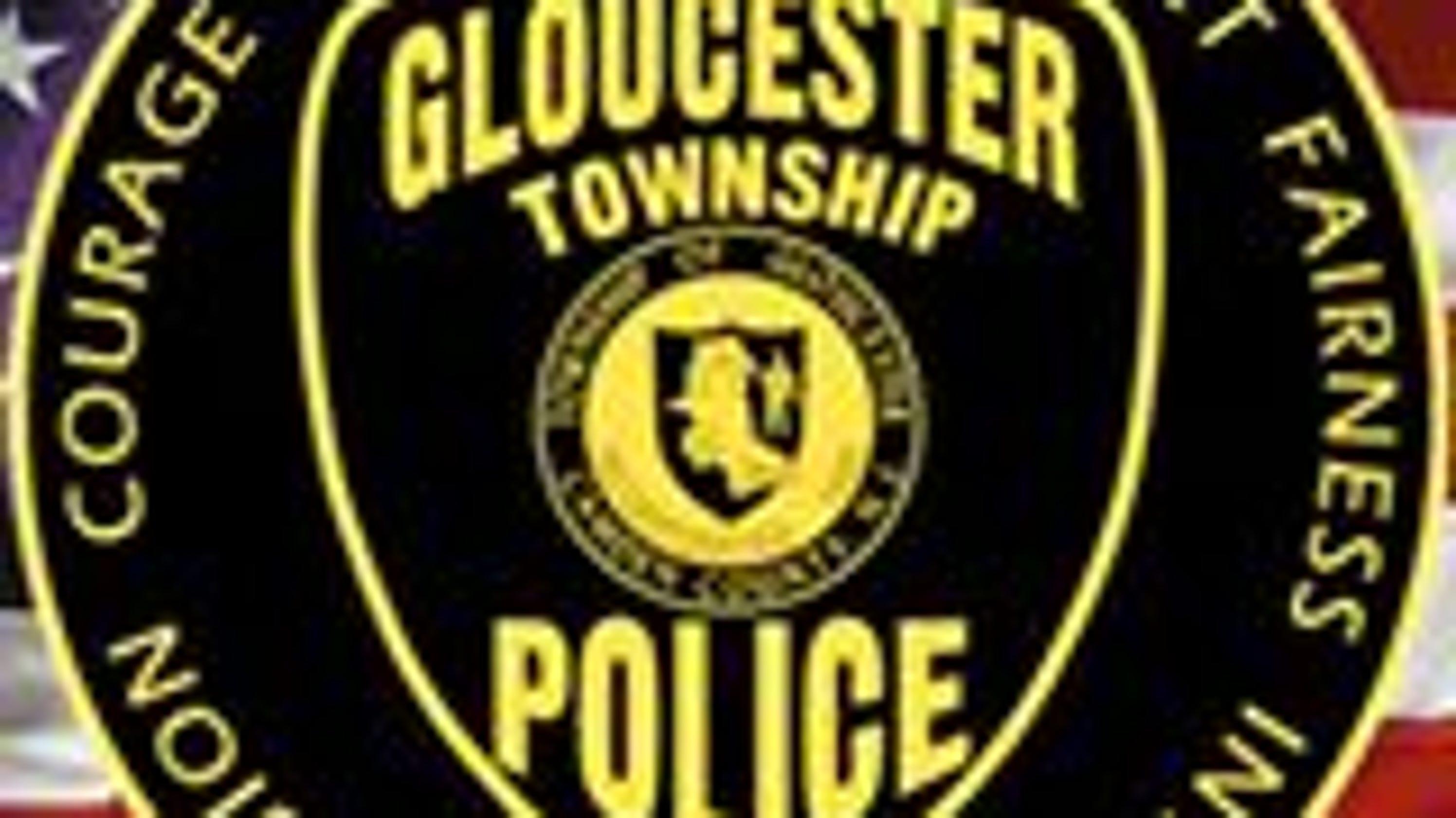 Gloucester Twp police hosting online sales