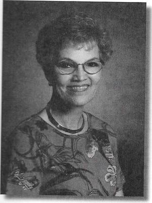 Linda Knox