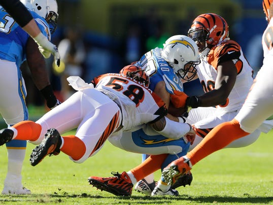2013-12-01-bengals-chargers