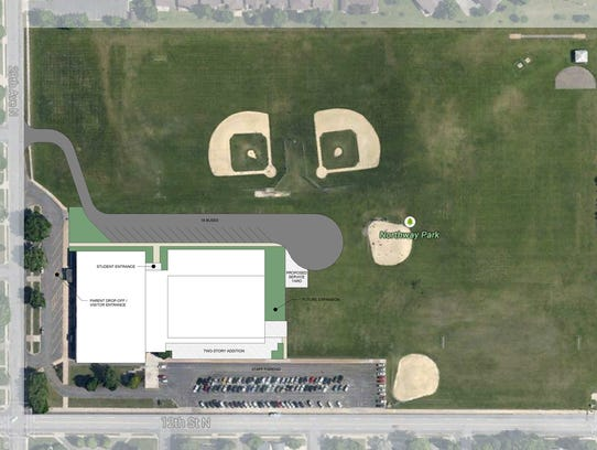 A-14083_North-middle-school-site-plan 8.19
