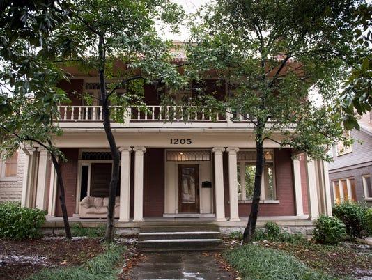 NAS-HOUSE-OF-DAVID-007