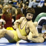 Two Rivers alum Bianchi had to learn how to lose before succeeding at NDSU