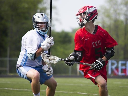 BUR0529HS_lacrosse