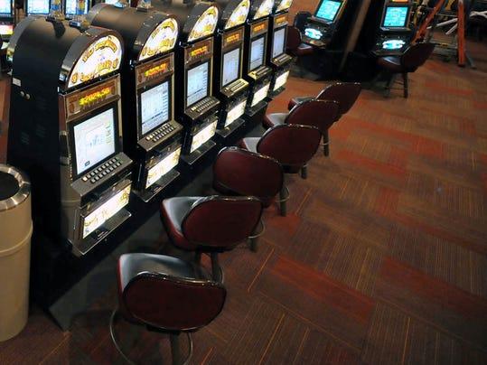 coeur d alene casino rooms