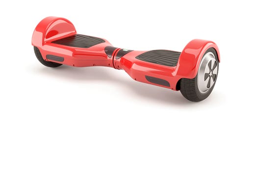 635867128822991597-hoverboard.jpg