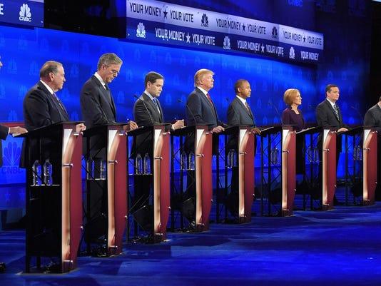 GOP 2016 Debate_Redm-1