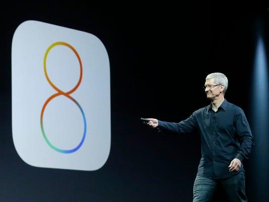 Apple Software Glitch_Atki (1).jpg